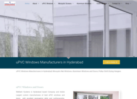 welltechsystems.com