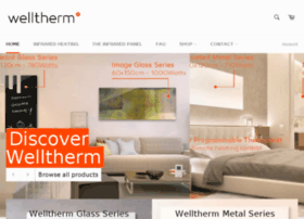 welltherm.co.uk