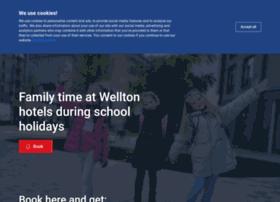 wellton.com