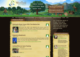 welltree.org