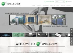 welluck.com.cn