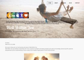 wellwithin.com.au