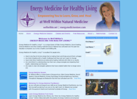 wellwithin.net