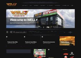 welly.com.my
