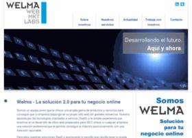 welmasoft.com