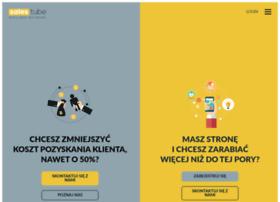 weloveaffiliate.pl