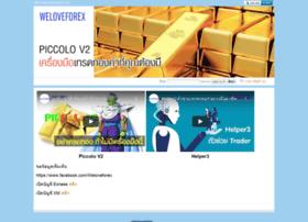 weloveforex.com