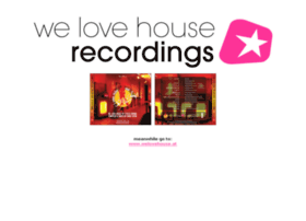 welovehouse.biz