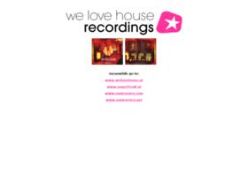 welovehouse.cc