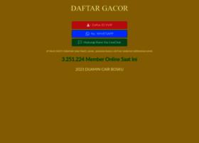 welovekohphangan.com