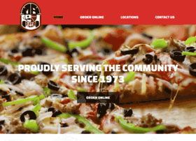 welovemrpizza.com