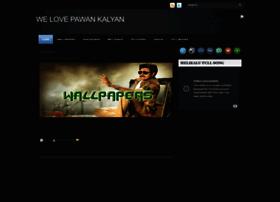 welovepawan.blogspot.com
