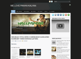 welovepawan.blogspot.in