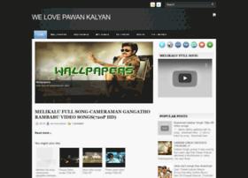 welovepawan.blogspot.in