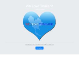 welovethailand.com