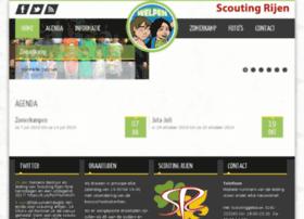 welpen2.scoutingrijen.nl