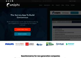 Welphi.com