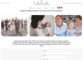 welsch.com.au
