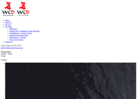 welshcountrydesign.co.uk