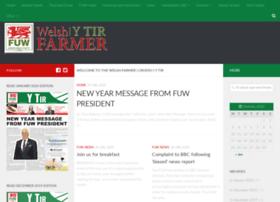 welshfarmer.com