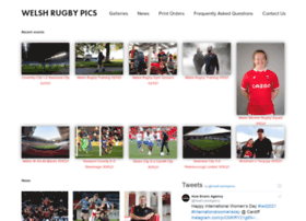 welshrugbypics.co.uk