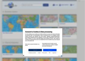 welt-atlas.de