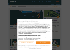 welt-online.de