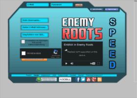 welt1.enemy-roots.com