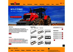weltake.com