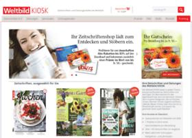 weltbild-kiosk.ch