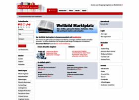weltbild-marktplatz.de