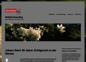 weltbild-news.de