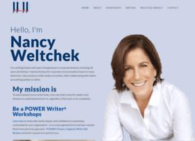 weltchekwrites.com