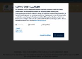 weltcup-oberhof.de