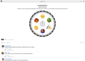 weltcup-termine.info