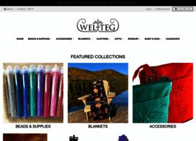 welteg.com