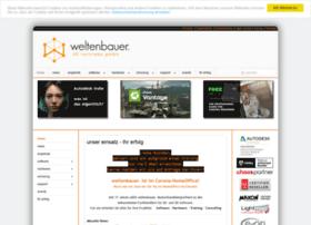 weltenbauer.com