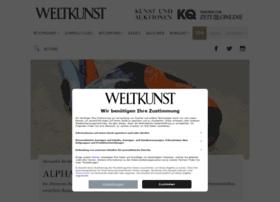 weltkunstverlag.de