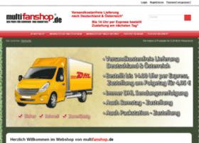 weltmeister-versand.de
