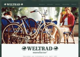 weltrad.de
