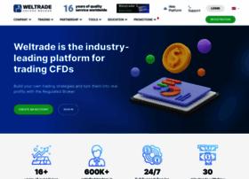 weltrade.com.ua