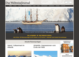 weltreisejournal.de