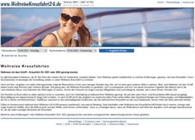 weltreisekreuzfahrt24.de