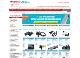 weltweit-akku.de