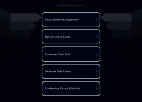 weltweitwerkzeug.net