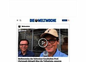 weltwoche.ch