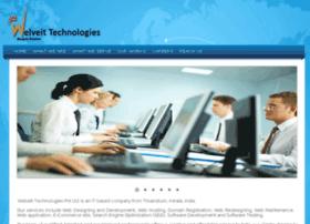 welveittechnologies.com