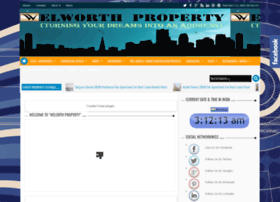 welworthproperty.blogspot.com
