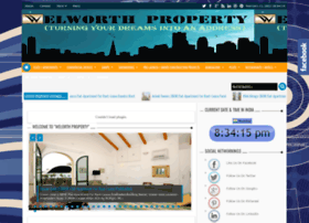 welworthproperty.blogspot.in