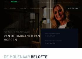 welzijnswinkel.nl